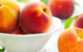 Болезни персика: описание с фотографиями и способы лечения вредителей, методы борьбы с ними
