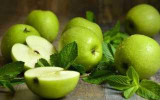 Все сорта высоких яблонь с фото, названиями и описаниями