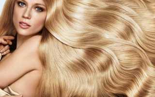 Как вырасти волосы дома за день